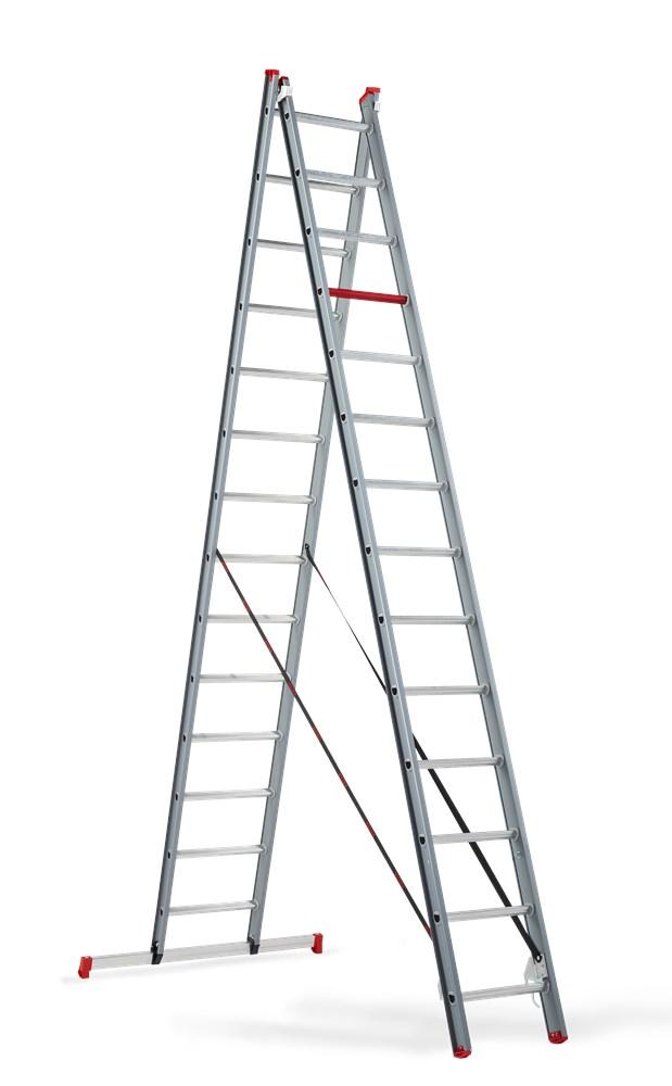 119214_8711563185654_Ladder_Atlantis_reform_2_x_14_V_R.png