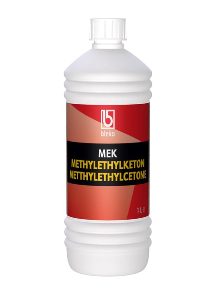 https://www.ez-catalog.nl/Asset/c7978dfb865242129ea022da8694a1e6/ImageFullSize/Fles-1L-Mek.jpg