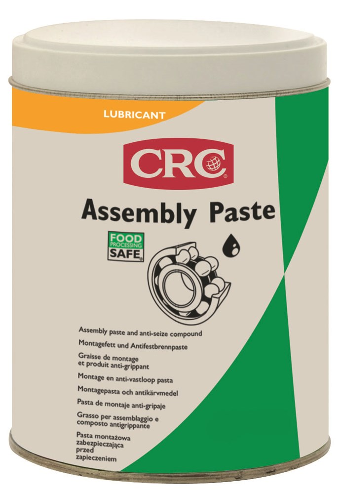Packshot002_FG ASSEMBLY PASTE.jpg