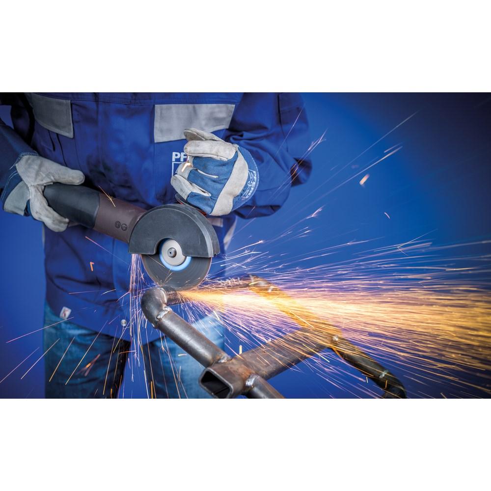 awf-eht-125-1-0-sgp-steelox-3-rgb.png