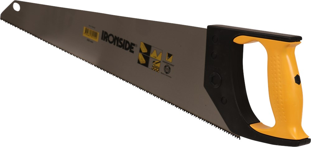 IRONSIDE HANDZAAG HARDPOINT UNIVERSEE 550