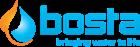 Logo Bosta