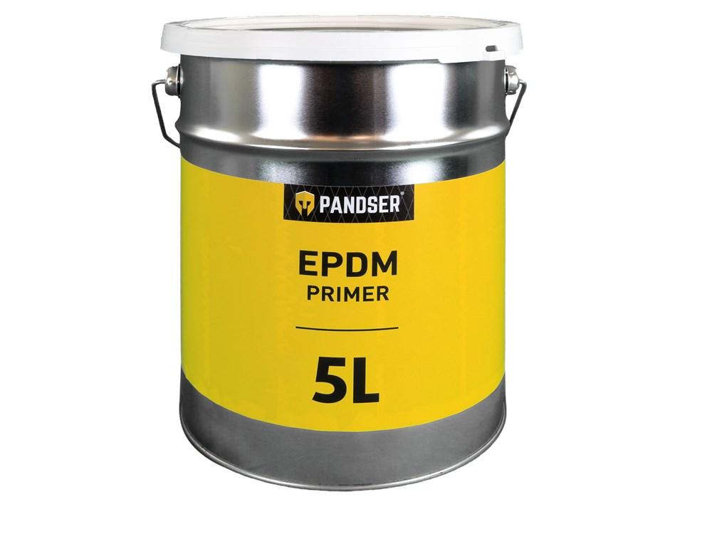 PANDSER® EPDM primer 5 L