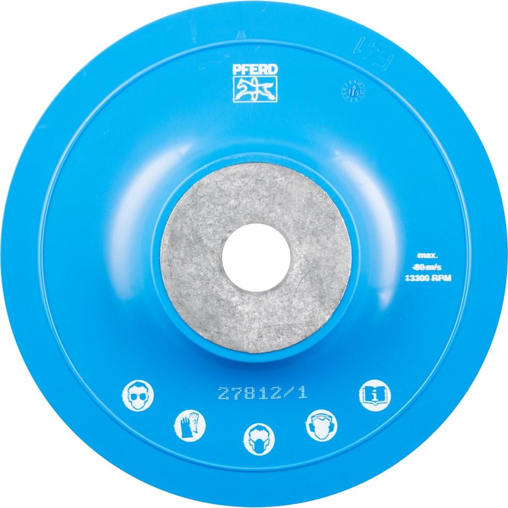 gt-115-mf-m14-rgb.png