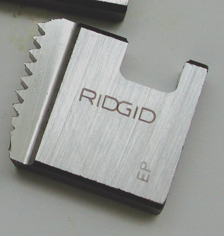 Ridgid Snijkussens voor hand-draadsnij-ijzers.jpg