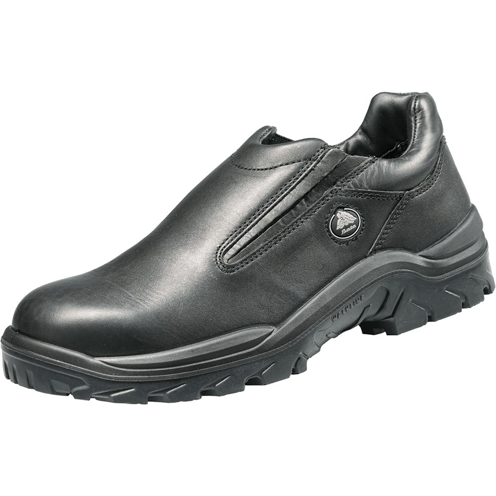 Safety-shoe-act-144.png