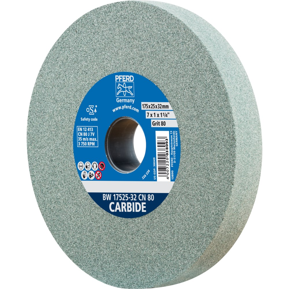 bw-17525-32-cn-80-carbide-rgb.png