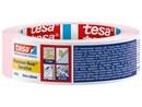 https://www.ez-catalog.nl/Asset/cb581588c1d14281b44e18061d1c7c5b/ImageFullSize/tesa-professional-masking-043330001902-LI400-front-pa.jpg