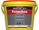 Frencken_125148_Hout-_en_Constructielijmen_NovaCol_D2_A.tif
