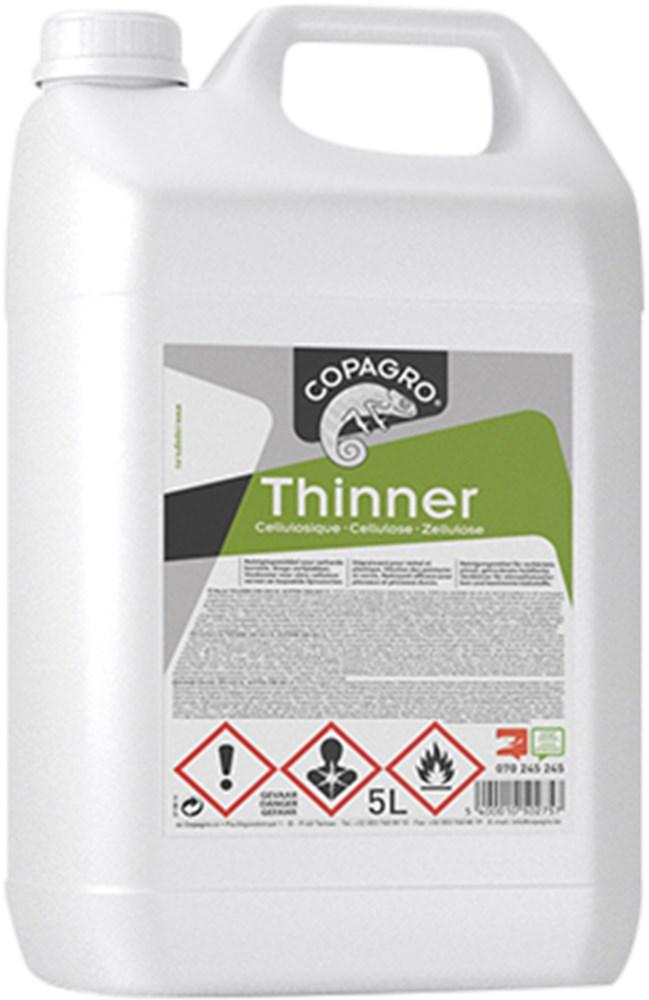 https://www.ez-catalog.nl/Asset/cbe07a6adf364badb0de8a405e9b6207/ImageFullSize/Copagro-CHCT5-cellulose-thinner-5.jpg