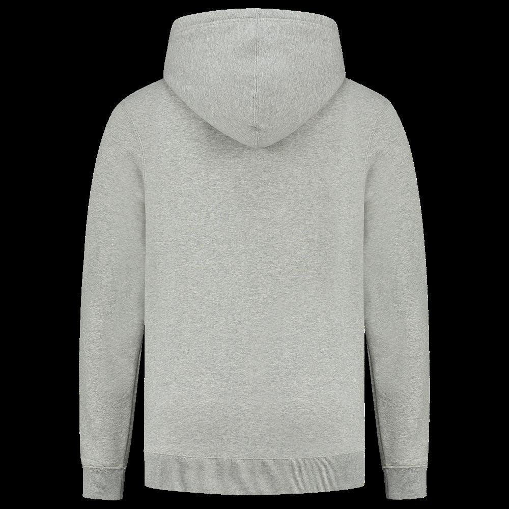 e9583ada1f65ac Sweater Capuchon - Tricorp