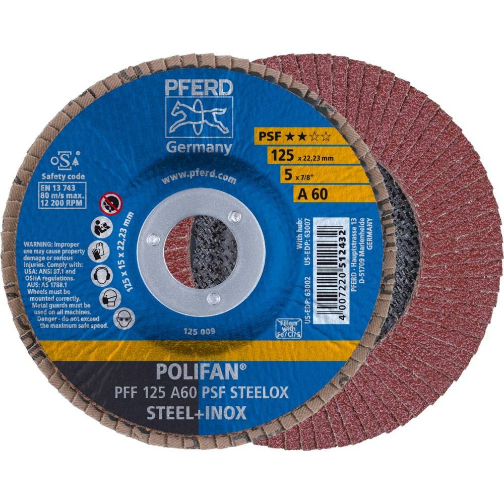 pff-125-a-60-psf-steelox-kombi-rgb.png