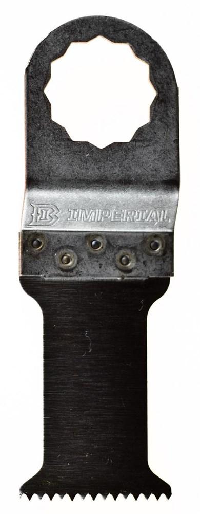 IMB_SC200.JPG