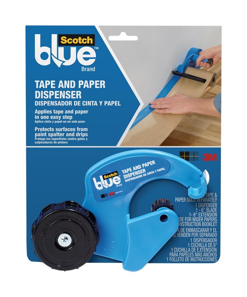 https://www.ez-catalog.nl/Asset/ccb662bb91ee4973a233103bd8647722/ImageFullSize/768958O-m1000-sb-scotchbluetm-tape-and-paper-dispenser.jpg