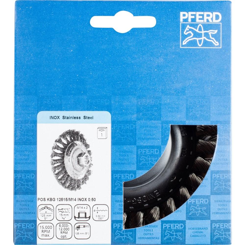 pos-kbg-12515-m14-inox-0-50-rgb.png