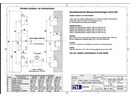 Tekening-HMB-500290.png