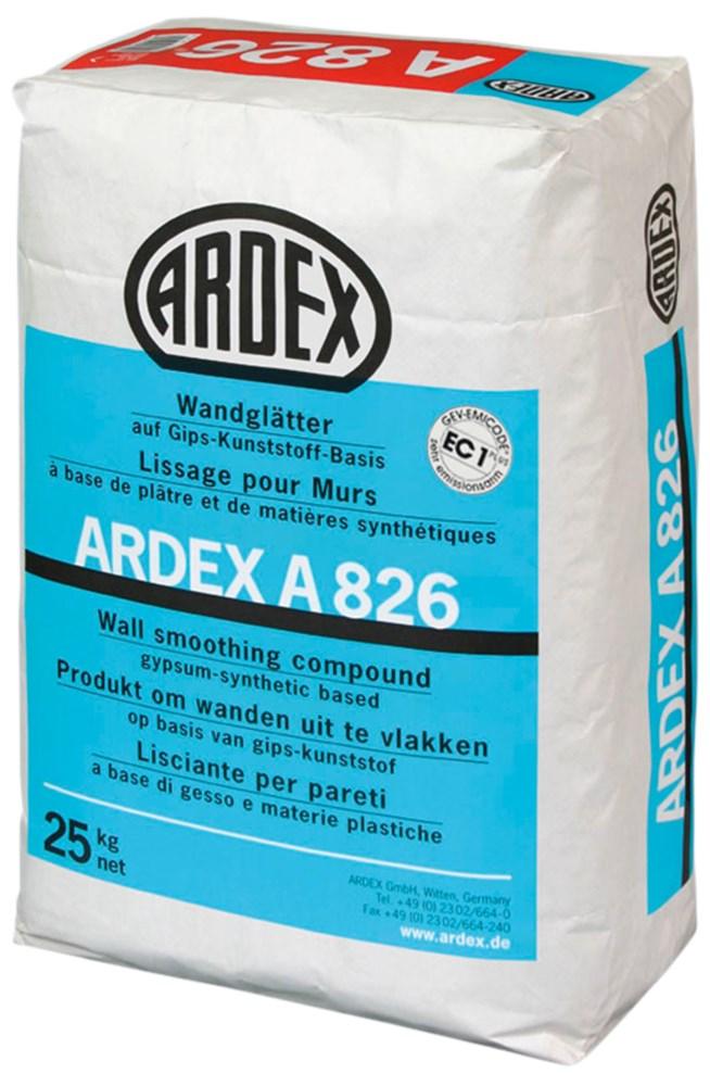 https://www.ez-catalog.nl/Asset/cda5d165545e444099dd3b65cedaacd2/ImageFullSize/ARDEX-A-826.jpg