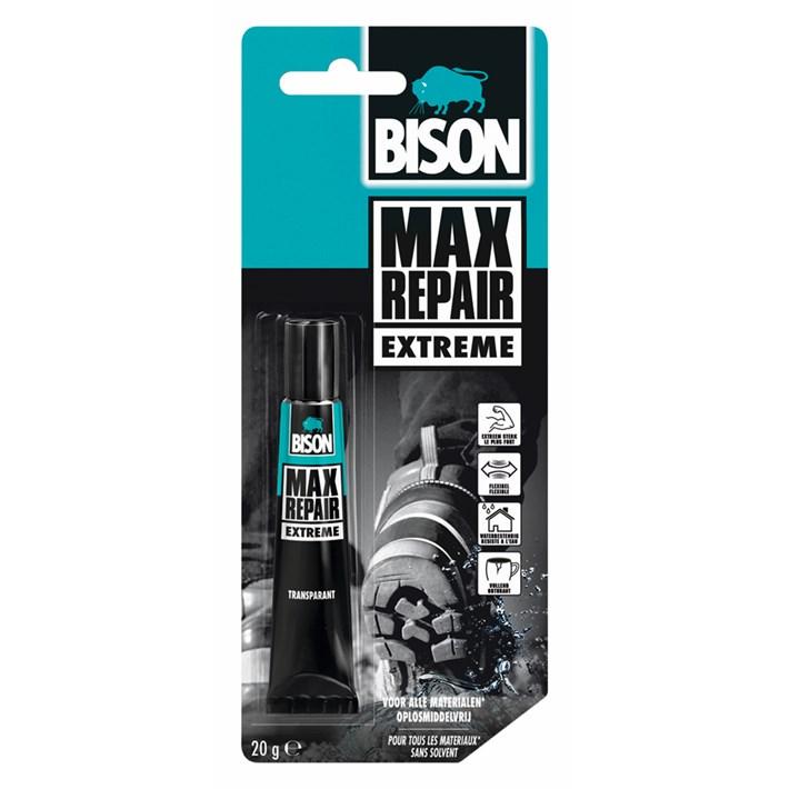 6309239 BS Max Repair Extreme Card 20G NL/FR