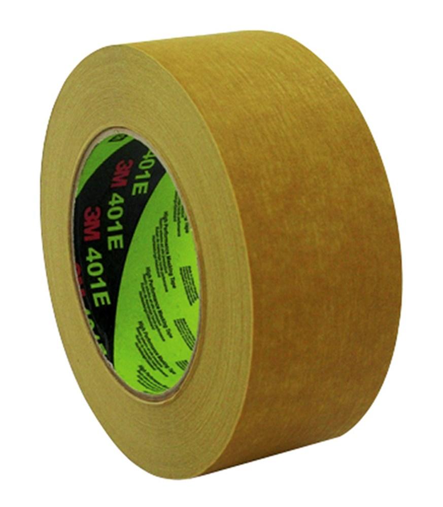 https://www.ez-catalog.nl/Asset/cde0c79e454d4f1689ab642cb5ecf25c/ImageFullSize/1039753-3m-masking-tape-401e.jpg
