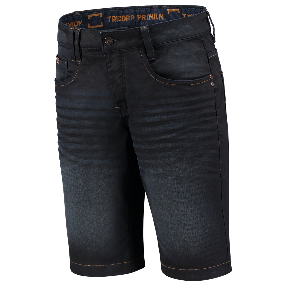premium jeans Straight from the design shop at lee®, these premium jeans are ideal for your wardrobe a slightly fitted silhouette and premium stretch fabric define this must-have pair, perfect for.