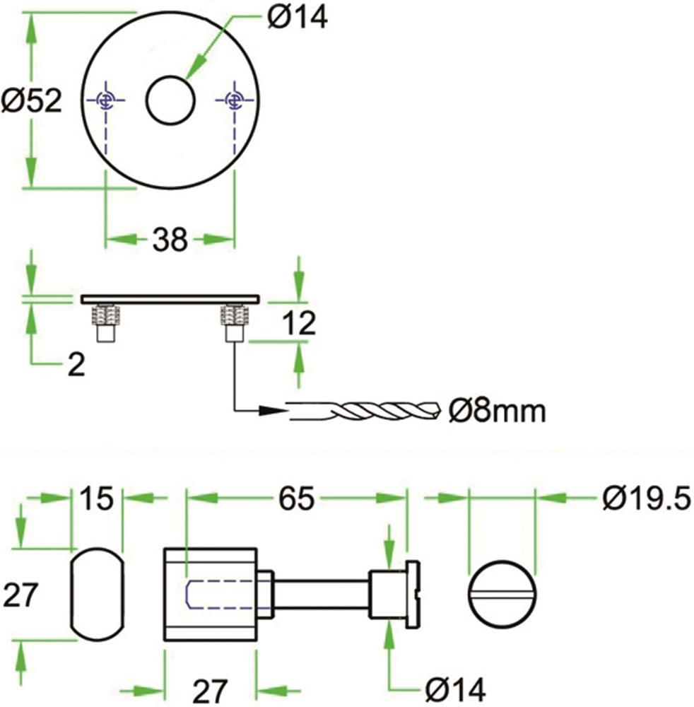 1220654-tekening.tif