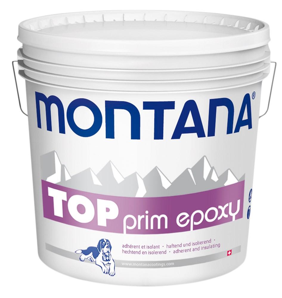 https://www.ez-catalog.nl/Asset/ce9b65504e9f4ffeb490d8605fae619c/ImageFullSize/Montana-3D-Top-PrimEpoxy.jpg