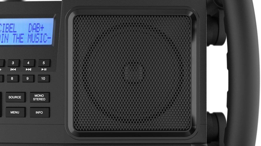 04_PerfectPro_Slider_Speaker_Handsfree2.jpg