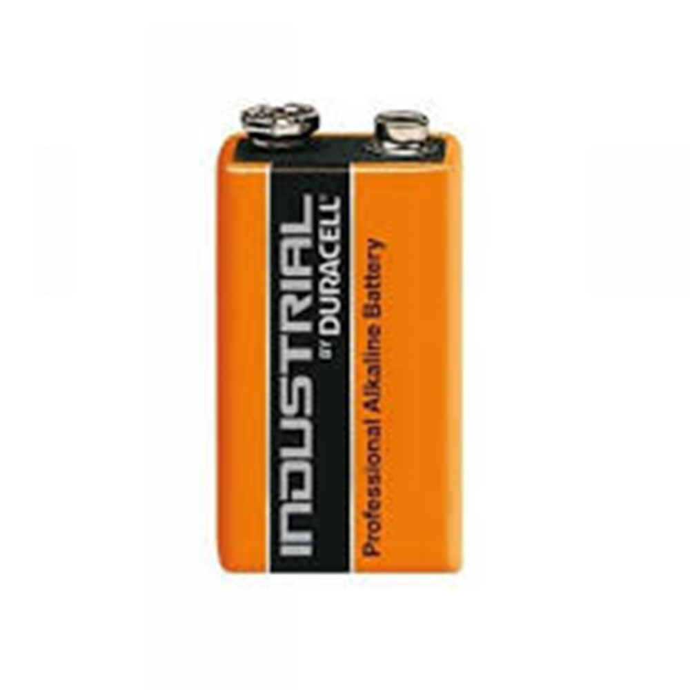 Batterij9Volt.jpg