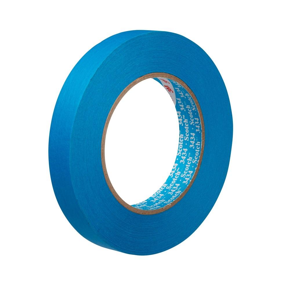 https://www.ez-catalog.nl/Asset/cf64b41c07c040b7944a67d77ee0c2e3/ImageFullSize/1176206O-scotch-high-performance-masking-tape-3434-18mm-x-50m.jpg