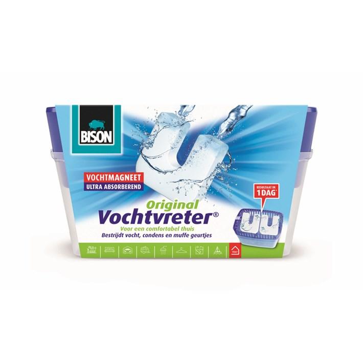 6313250 Vochtvreter Original 900g NLFR