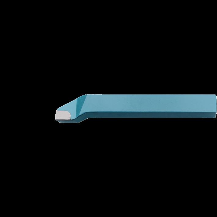 HM-tip DIN 4980-ISO 6 Mesbeitel rechts