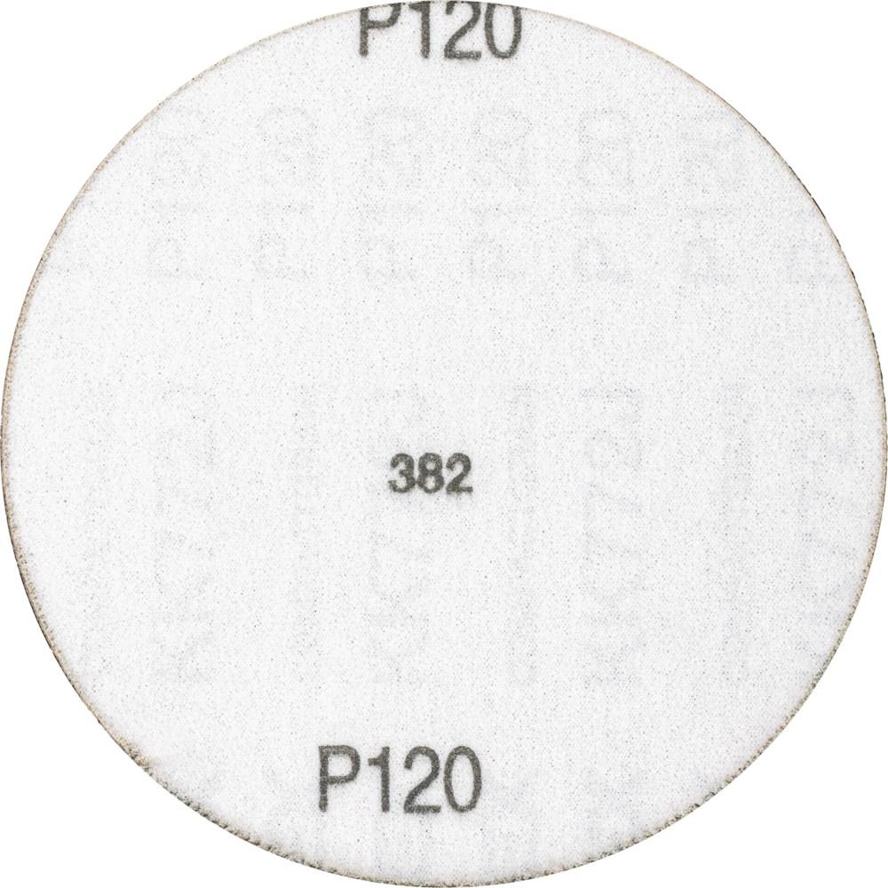 kr-125-a-120-ck-hinten-rgb.png