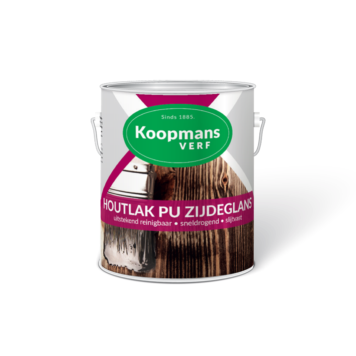 Houtlak-PU-Zijdeglans-Koopmans-Verf.jpg