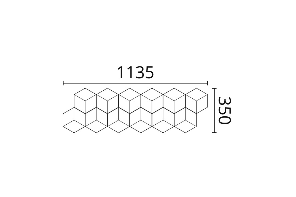 https://www.ez-catalog.nl/Asset/d27bfa66822a4f29a77d885d8e1b1252/ImageFullSize/NMC-02-arstyl-wall-panels-cube.jpg