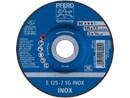 e-125-7-sg-inox-rgb.png