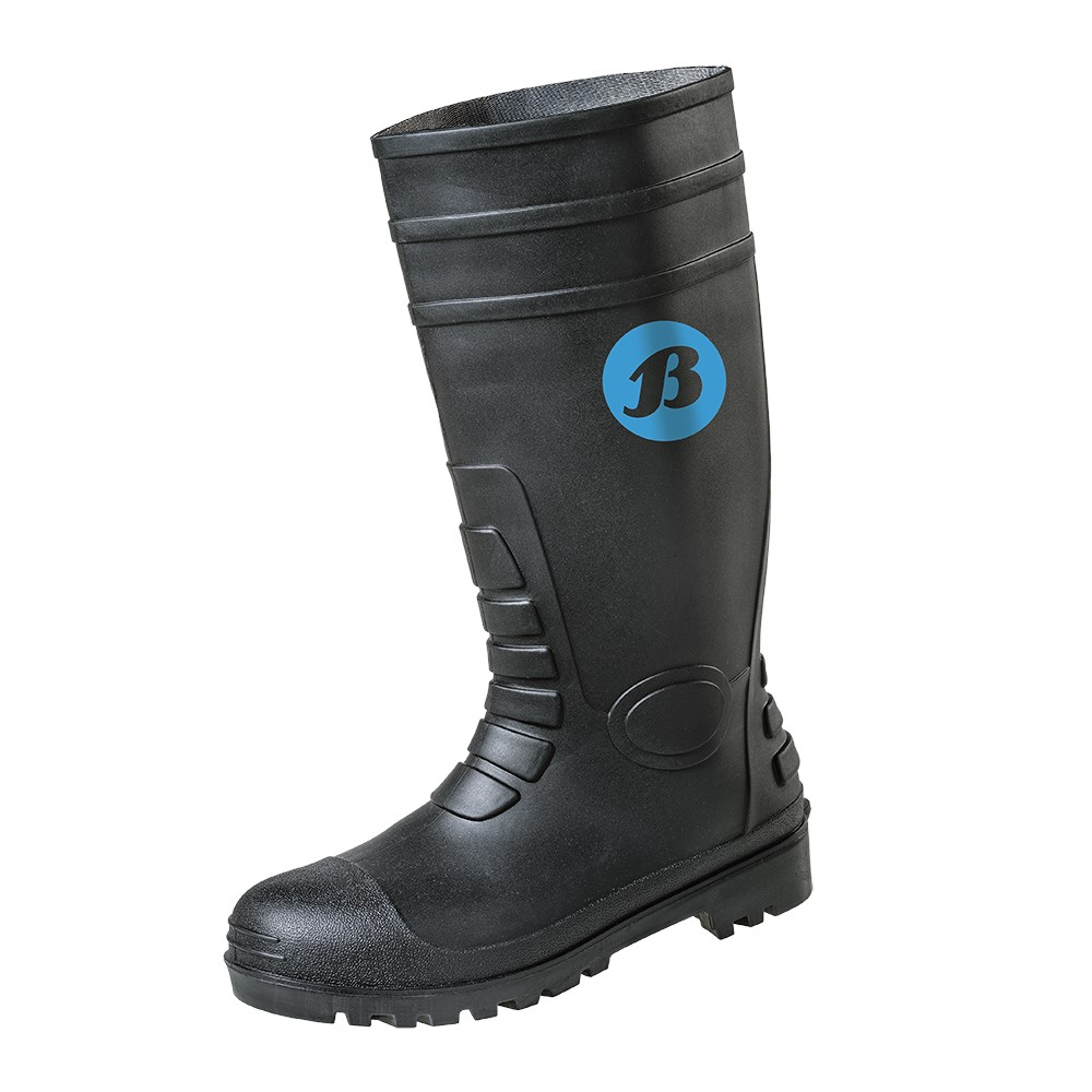 PVC boots.Workmaster black.png