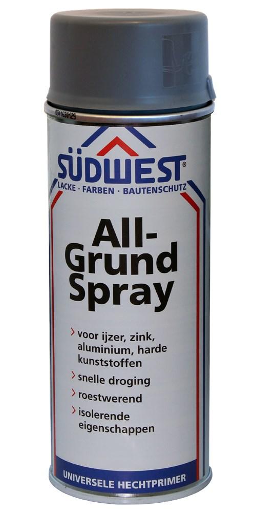 https://www.ez-catalog.nl/Asset/d33eaf0e4813463abf81e40839f9bea6/ImageFullSize/All-Grund-Spray-grijs-Kleinformaat.jpg