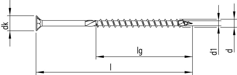 41-2-5197-m.jpg