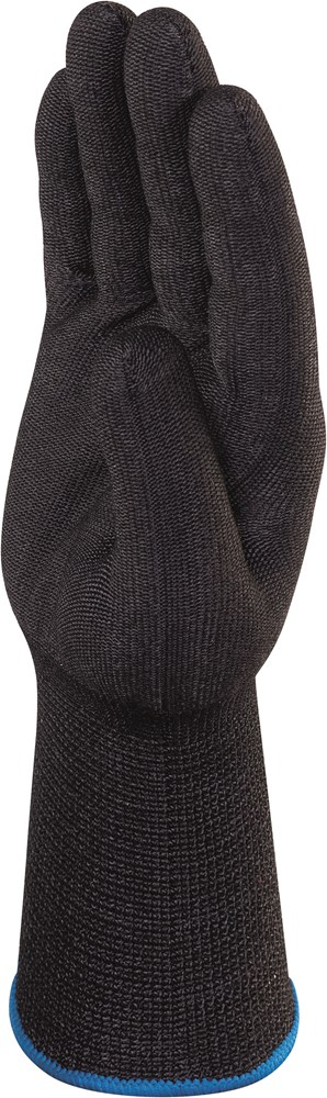 Handschoenen snijvast