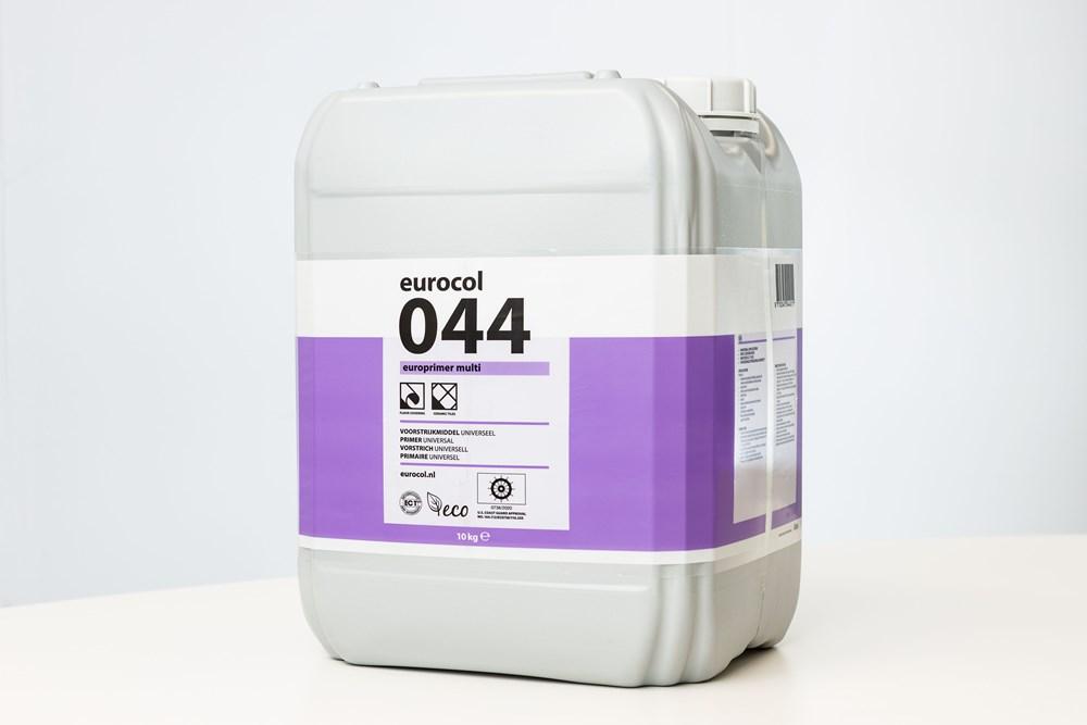 https://www.ez-catalog.nl/Asset/d3ec6a29c9cc4262829feaf95c3876c5/ImageFullSize/High-Resolution-044-Eurocol-gerecyclede-verpakking.jpg