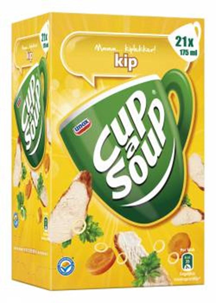 Cup-a-Soup_Kip.jpg