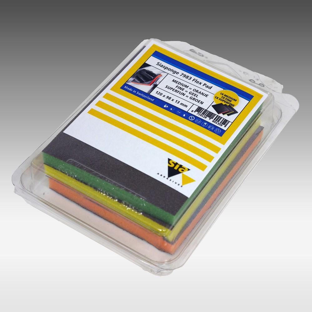 https://www.ez-catalog.nl/Asset/d4a1c060bf5b4ed889f812feeed67444/ImageFullSize/Blisterverpakkingen-Flex-pads.jpg