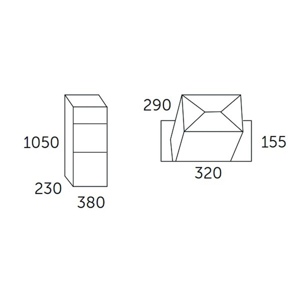 40060010T.jpg