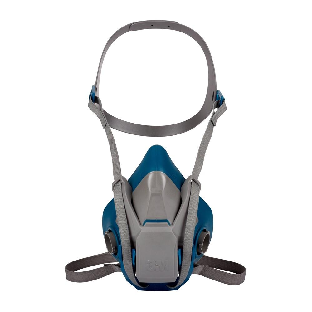 https://www.ez-catalog.nl/Asset/d55fb503d3a7466c861ac6834be789e9/ImageFullSize/1442088-70071668126-3m-reusable-half-face-mask-respirator-large-6503-cfop.jpg