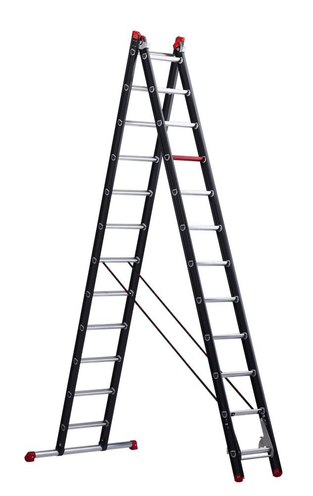 https://www.ez-catalog.nl/Asset/d6c5f142c20c4d82aacf22222da909a2/ImageFullSize/122412-8711563100800-ladder-mounter-reform-2-x-12-v-r.jpg