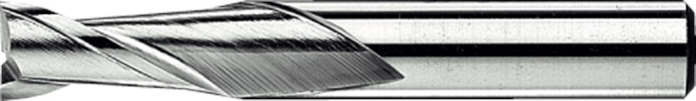 747a3916-7e91-442d-aeaf-bcbc82b12953.png