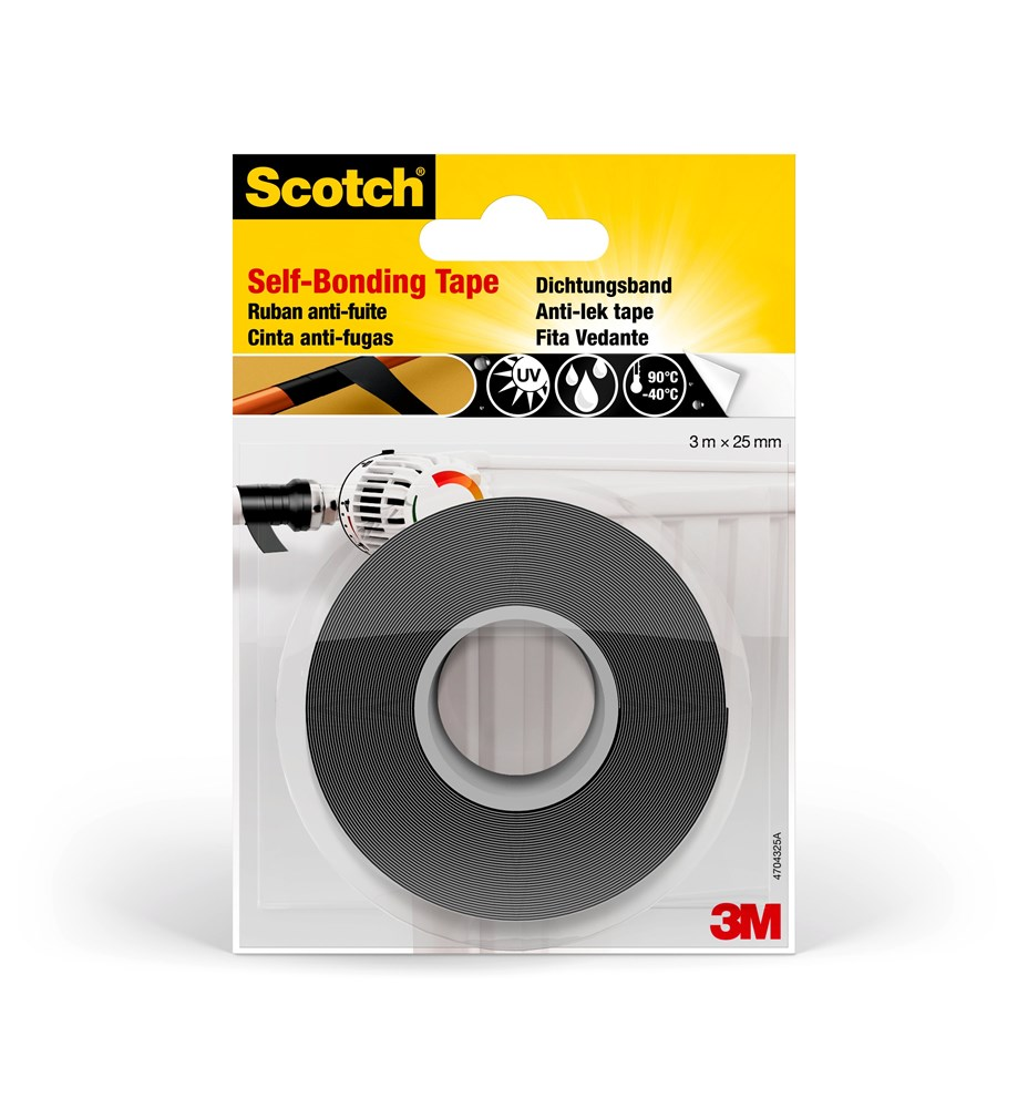 https://www.ez-catalog.nl/Asset/d74363397dd54cb68013a60dab55acb7/ImageFullSize/974324-scotch-self-bonding-tape-4704a-cfip.jpg