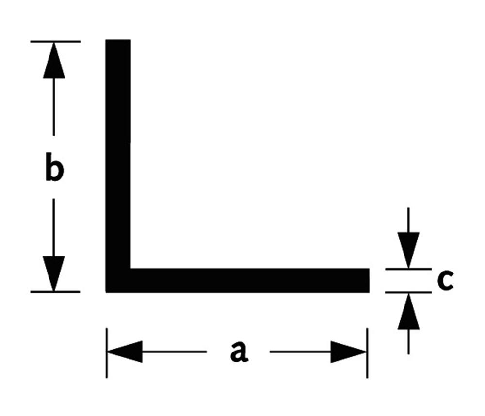 y02081.jpg