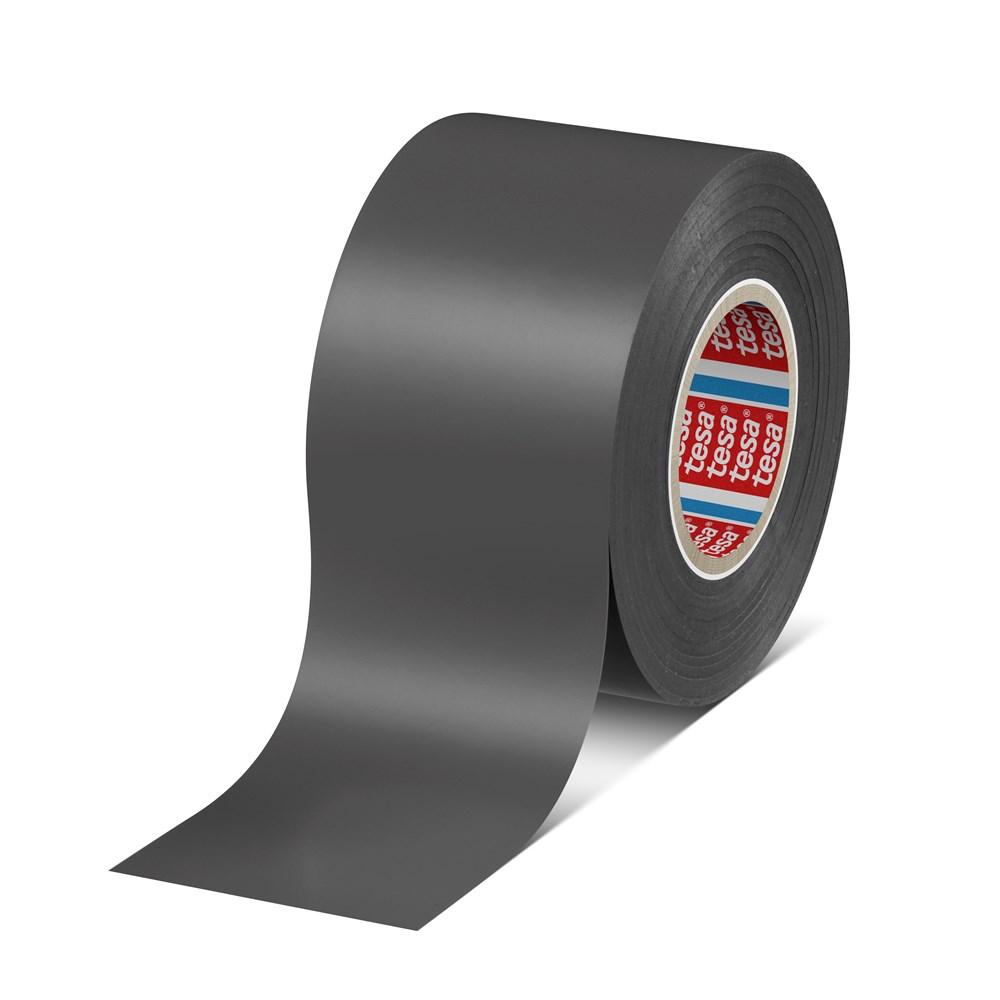tesaflex-4163-multipurpose-soft-pvc-premium-gray-041630010292-pr.tif