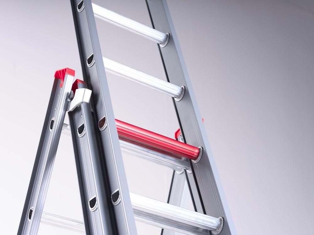 ladder_atlantis_usp_2_reformhaak.jpg